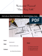 Trabajo Final de Constru.docx