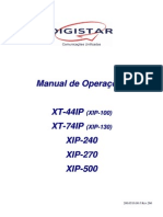 operacao_XIP240-270-500-130plus-100plus_rev260.pdf