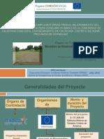 ProyectoCalidonia2014.pptx