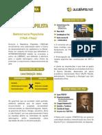 apostila-democracia-populista.pdf