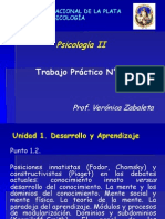 Presentación Karmiloff Delval TP N_ 5.ppt