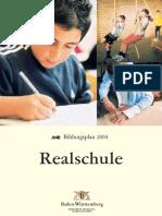 Realschule_Bildungsplan_Gesamt(1).pdf
