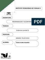 programas c++.docx