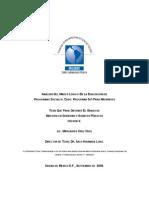 cruz_m.pdf