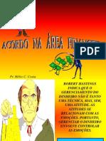 5 acordo na area financeira[1].ppt