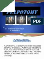 pulpotomyxxx2-110412030721-phpapp02