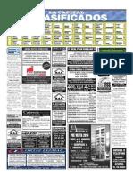 24octubre2014.pdf