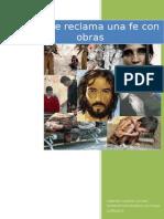 EL  DESPLAZAMIENTO EN COLOMBIA.doc