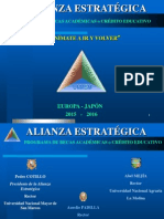 EXPOSICIÓNACTUALIZADO.pptx