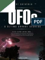UFOs-O-Ultimo-Grande-Segredo-Curt-Sutherly.epub