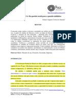 95-301-1-PB.pdf