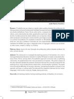 61_Pag_Revista_Ecos_V-11_N-02_A-2011.pdf