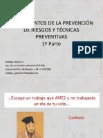 FUNDAMENTOS ETICO HISTORICO LEGAL 1a Parte.pdf