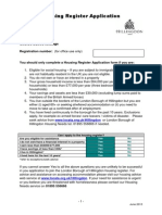 HOUSING_REGISTER_APPLICATION.pdf