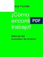 Como-encontre-trabajo.pdf