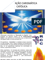 _RENOVAÇÃO.pptx