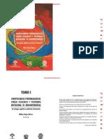 Rojas Milton - Tomo 1 Conceptos Basicos - Drogodependencias.pdf