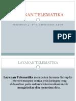 Layanan_Telematika.ppt