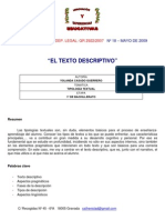 texto descriptivo - Yolanda Casado.pdf