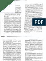 GmzRbledo - Platón 2.pdf