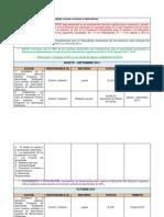 borrador-140814201439.docx
