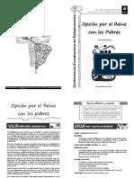 4-POBRES.pdf