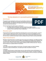 SLG_successful_partnerships.pdf