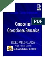 Conoce_las_Operaciones_Bancarias_Pedro_Alvarez.pdf