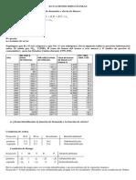 Ecuaciones simultaneas.pdf