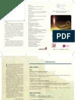 2013_junioras_cv_web.pdf