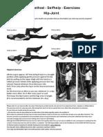 Dornmethod selfhelp hipjoint.pdf