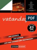 vatandasliktumu.pdf