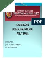 LEGISLACION AMBIENTAL PERU Y BRASIL.pdf