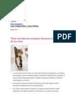NIÑOS Y ANIMALES.docx