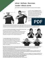 Dornmethod selfhelp jaw collarbone.pdf
