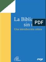 Arens Eduardo - La Biblia Sin Mitos.pdf