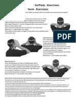 Dornmethod selfhelp neck.pdf