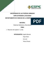 RESUMEN- PROPIEDADES DE LOS FLUIDOS.pdf