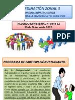 participacinestudiantil-140517180033-phpapp02.pptx