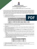 edital_015_2012_docente_beq_site.pdf