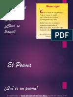 El poema 3.pptx