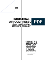 1426608069?v=1 02250180 090 r01 gas compressor valve sullair 185 wiring diagram at gsmx.co