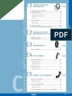 C-Retenes_Deflectores_Laberintos.pdf