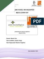 Informe_Pasantia_FINAL.docx