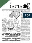 acracia34.pdf