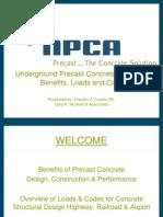 NPCA Stormwater Presentation Draft