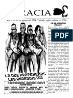 acracia33.pdf
