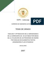 T-ESPEL-0454.pdf