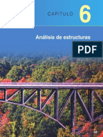 analisis de armaduras.pdf
