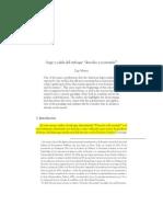 auge y caida del enfoque derecho y economia hugo matei.pdf